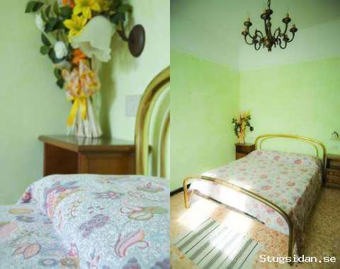 Two beautiful holiday-home very closed to the famous Diano Marina, Diano San Pietro, Imperia, Italy, Italy - Uthyres