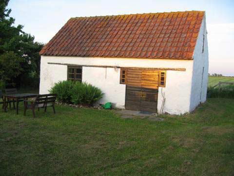 Hamra, Sudret (södra delen), Hamra , Södra delen, Gotland - Uthyres