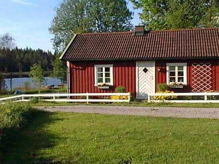 Sjötorpet Ulricehamn, Ulricehamn, Västra Götaland - Uthyres