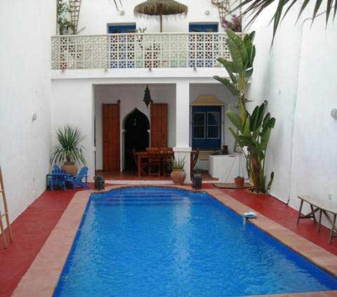 Förtjusande och charmigt andalusiskt hus med mycket karaktär, Egen Pool, Velez-Malaga, Andalusia, Costa Del Sol, Spanien - Uthyres