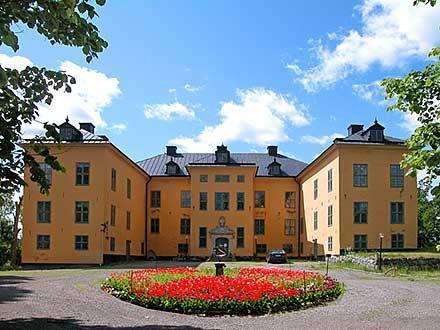 Rum och lägenheter, Sigtuna, Stockholm - Uthyres