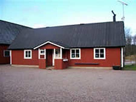 Annex på gård uthyres veckovis, Tyringe-Matteröd, Skåne - Uthyres