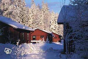 Semester i Sälen - året runt!, Sälen, Dalarna - Uthyres
