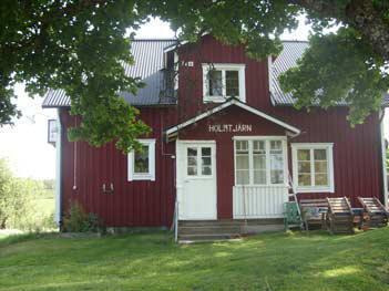 Välkomna till landet och natursköna Holmtjärn, Borlänge, Dalarna - Uthyres