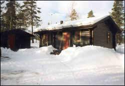 Sälen Lindvallen, Sälen, Dalarna - Uthyres
