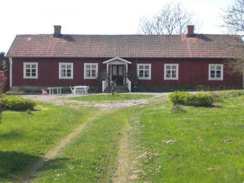 Bo på lantgård nära skara sommarland, Skövde/Skara, Västra Götaland - Uthyres