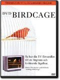 DVD Birdcage