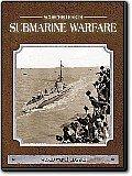 Scorched Earth - Submarine warfare
