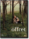 Offret - Extramaterial