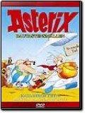 Asterix och Bautastensmällen