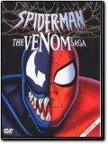 Spider-Man - The Venom Saga