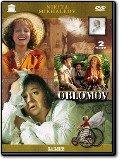 Oblomov (2 Disc)
