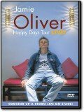 Jamie Oliver - Happy days tour Live