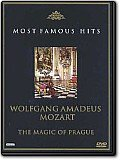 Wolfgang Amadeus Mozart - The Magic of Prague