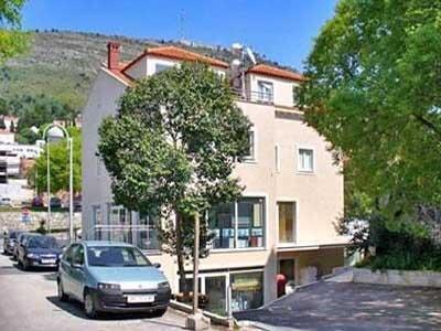 Uthyrning av lägenhet för 2 personer, Dubrovnik, Dubrovnik City, Kroatien