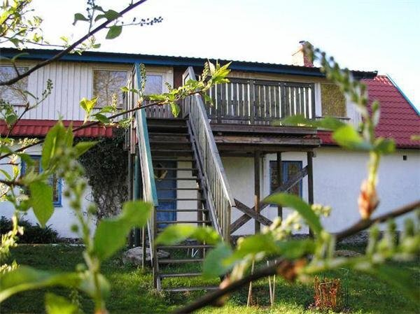 Lägenhet för 6 personer att hyra, Brösarp, Skåne, Sverige