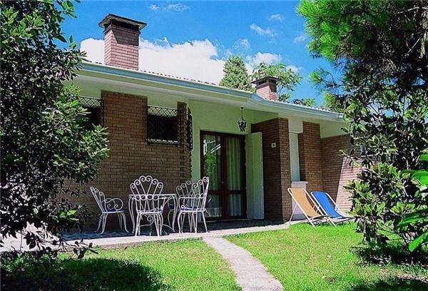 Hyra lägenhet för 6 personer, Lignano Sabbiadoro, Friuli-Venezia Giulia, Italien