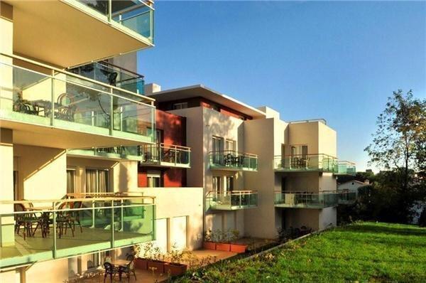 Hyra lägenhet för 2 personer, Antibes, Alperna, Frankrike