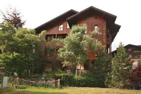 Uthyrning av lägenhet för 4 personer, Falcade, Dolomiterna, Italien
