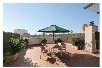 Lägenhet för 6 personer att hyra, Barcelona, Barcelona City, Spanien