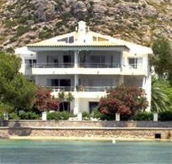 Lägenhet för 6 personer att hyra, Port de Pollensa, Pinewalk, Spanien