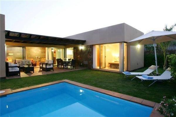 Hyra semesterhus för 6 personer, MASPALOMAS, Maspalomas, Spanien