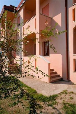 Uthyrning av lägenhet för 4 personer, Rosolina Mare, Delta del po, Italien