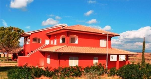 Hyra lägenhet för 4 personer, Scarlino, Follonica, Italien