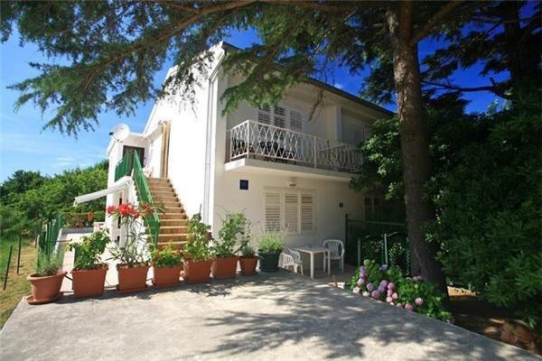 Uthyrning av lägenhet för 2 personer, Ba?ka, Baska, Kroatien