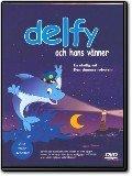 Delfy och hans Vänner 2
