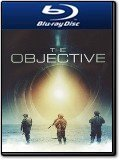 The Objective (Blu-ray)