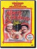 Albert & Herberts jul - disc 1