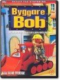 Byggare Bob dansar cowboydans & Andra berättelser