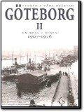 Göteborg II