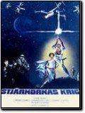 Star Wars: Episode IV - Stjärnornas Krig
