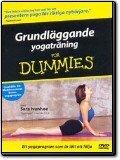 Grundläggande yogaträning For Dummies