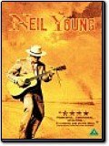Neil Young - Heart of Gold - Special features