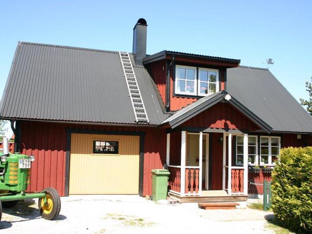 Uthyres, lägenhet i Tofta Bad Brandvägen, Gotland
