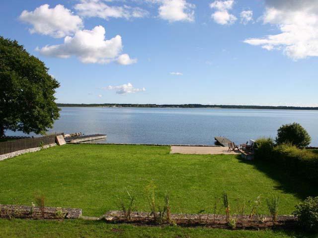 Hyr lägenhet i Fårösund Strandvägen, Gotland