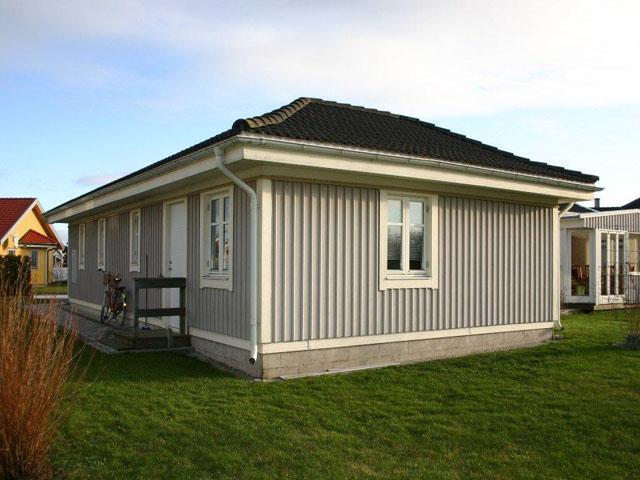 Hyr lägenhet i Kittelgatan, Gotland
