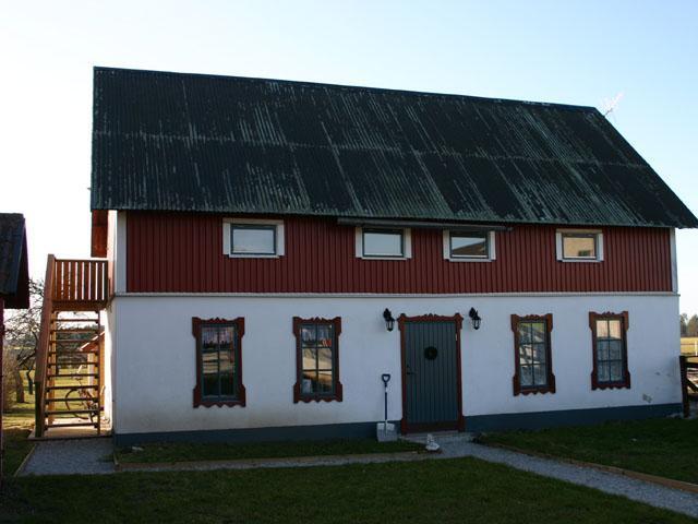 Uthyres, lägenhet i Roma Stora Väller, Gotland