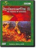 Sydamerika 2 - från Anderna till Amazonas