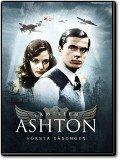 Familjen Ashton - Säsong 1