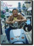 Jamie Oliver - Den nakna kocken 6