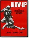 Blow Up - förstoringen