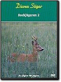 Bockjägaren 2
