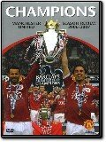 Manchester United - Season 2006/07 Review