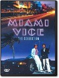 Miami Vice - The Collection, Disc 1