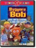 Byggare Bob - Menta som fågelskrämma & Andra berättelser