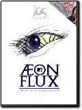 MTV Aeon Flux - The Complete Series